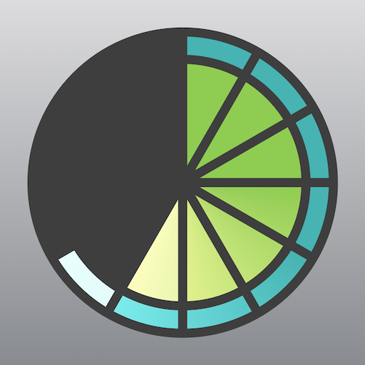 Billings Pro for iOS icon