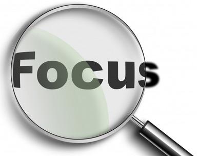 Resultado de imagen para Focus List