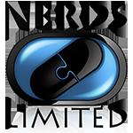 Nerds_logo