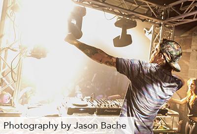 photography-jason-bache3