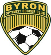 byron stock logo