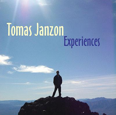 Tomas_Janzon_Experiences.jpg