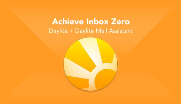 InboxZero