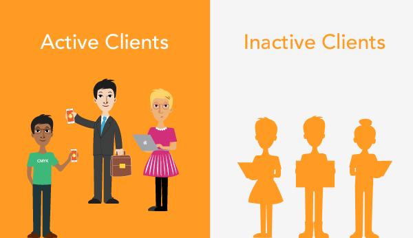 active_inactive