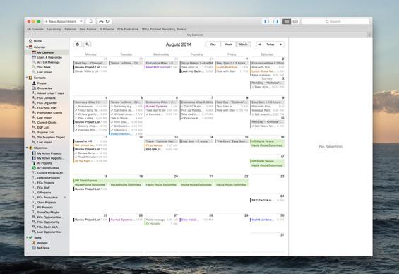 productivity_calendar