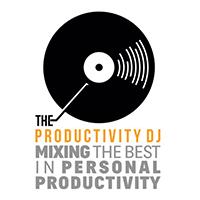 productivity_dj_logo