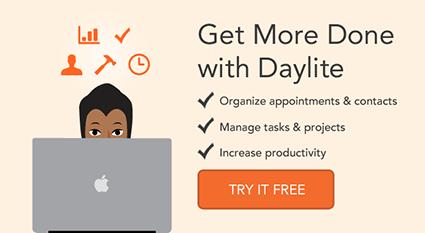 GTD-Daylite-Light OrangeB