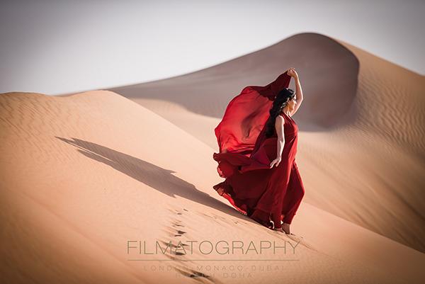 filmatography-desert-1