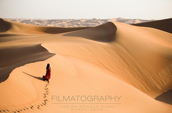 filmatography-desert-2