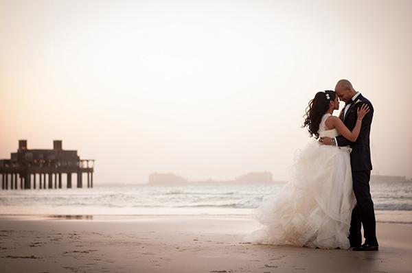 filmatography-wedding-3