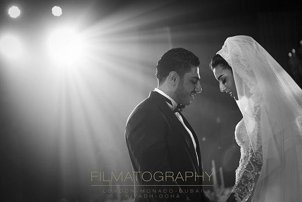 filmatography-wedding-4