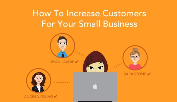 Increase_customers