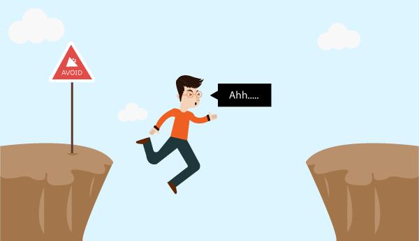 pitfalls entrepreneurs should avoid_600