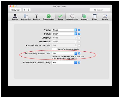 task-default-values