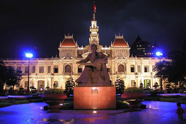 HCMC_City_Hall-2