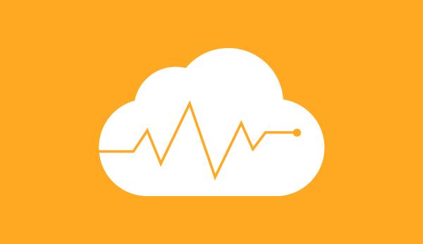 monitoring clouds_600_orange