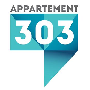 logo_303_ok