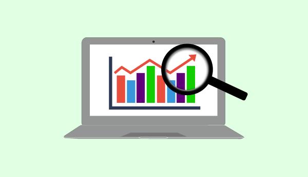 small business metrics
