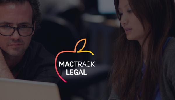 MacTrack Legal