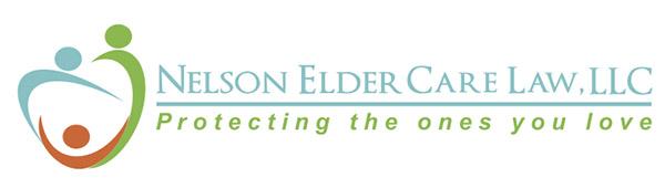 Nelson Elder Law