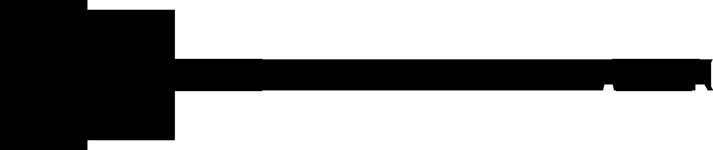 CMN_logo_black_RGB