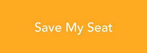 SaveMySeat