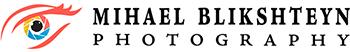 Mihael-1-logo