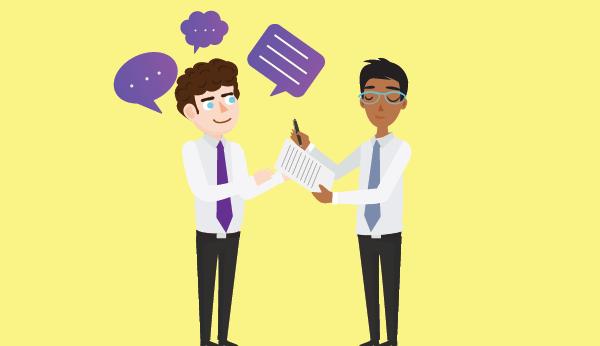 becoming a master negotiator to close more deals