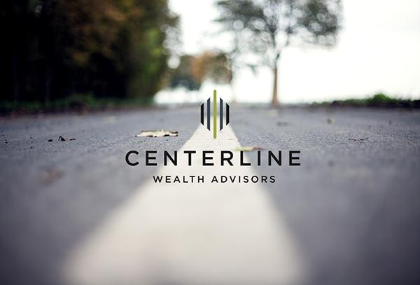Centerline Wealth Advisors