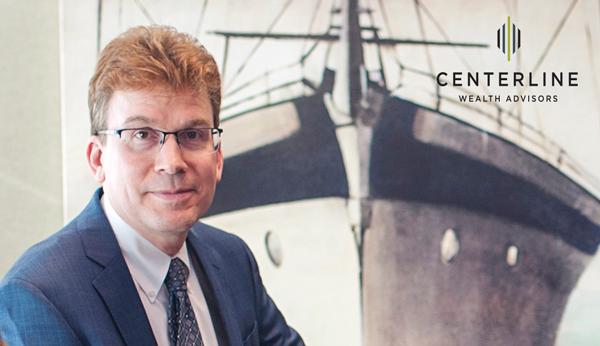 Centerline Wealth Advisors - Andrew Arnold