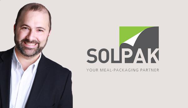 Solpak customer story