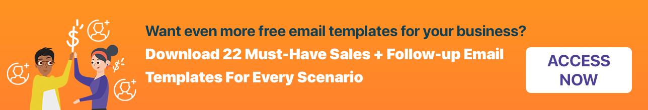 27 Creative Email Marketing Campaign Ideas Marketcircle Blog